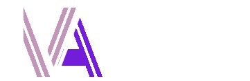 Mambo Virtual Academy